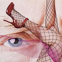 Het leven van Roald Dahl - 1974 - Gelijk oversteken