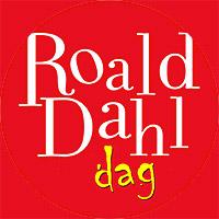 Het leven van Roald Dahl - 2007 - Roald Dahl dag
