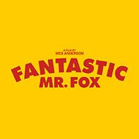 Het leven van Roald Dahl - 2009 - Fantastic Mr. Fox